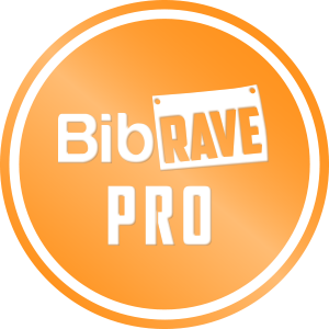 BibRave-Badge-1 (1)